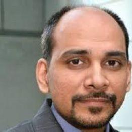 Motilal Oswal Siddhartha Khemka: JSPL, JSW Steel, Bajaj Auto, M&M and TCS look attractive