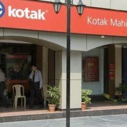 Ashwani Gujral: BUY Balkrishna Industries, Muthoot Finance, HDFC Bank, Kotak Mahindra Bank and L&T Finance