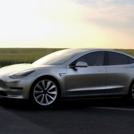 Tesla Model 3 2021 to offer better Specifications & Enhanced Performance