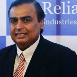 Mitesh Thakkar: BUY Reliance, ICICI Prudential; SELL Mahindra & Mahindra and L&T Finance