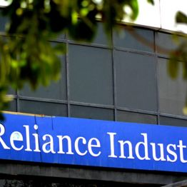 Mitesh Thakkar: BUY Reliance, PVR, Bharat Forge; SELL Jindal Steel