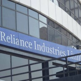 Shrikant Chouhan: BUY Reliance, Persistent Systems and Bajaj Auto