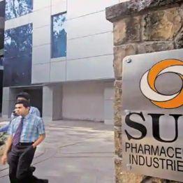 Shrikant Chouhan: BUY Sun Pharma, JSW Steel, Vedanta and Cadila HealthCare