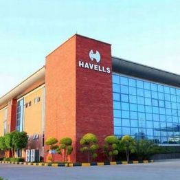 Mitesh Thakkar: BUY Havells India, Granules India; SELL ICICI Bank, L&T Finance