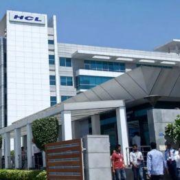 Mitesh Thakkar: BUY HCL Technologies, UBL, Ambuja Cement; SELL Ashok Leyland