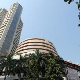 NSE Nifty Touches Another Lifetime High: Epic Research Report