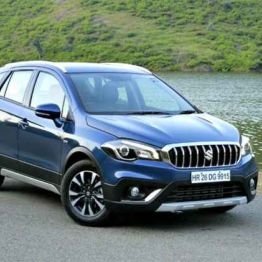 Maruti Registers Production Increase by 4 Percent after Nine Months of Decline