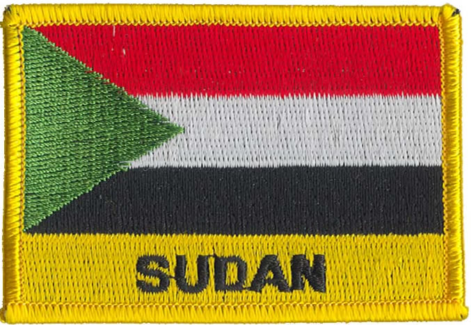 More than 7,600 aid workers receive expulsion orders from Sudan