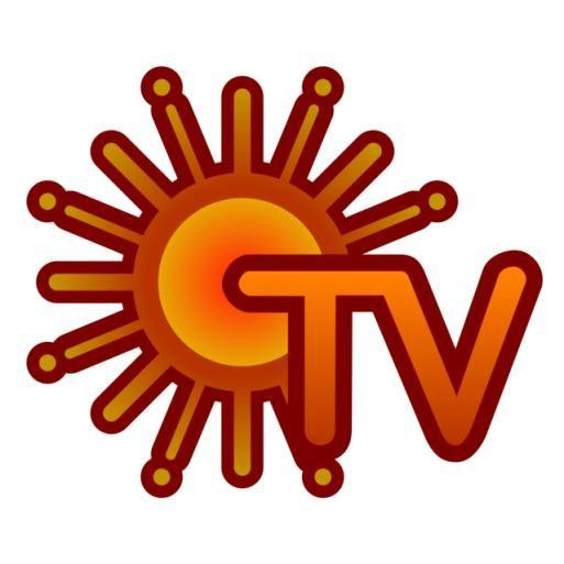 Sun TV shares rise 7% following dividend announcement