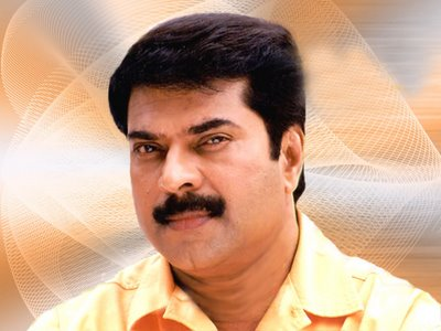 Mammootty fans left distraught by Dubai stampede