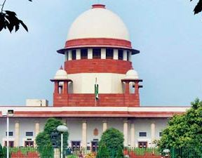 Supreme Court chides govt. taking 2G spectrum auction casually