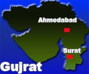 Another bomb found in Surat, total reaches 25