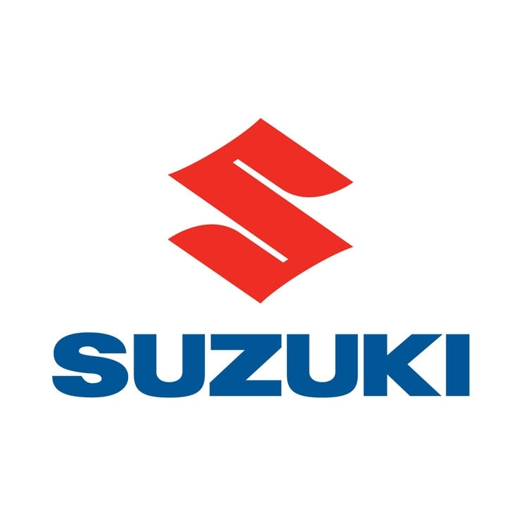 the Indian market leader in the passenger cars segment, Maruti Suzuki