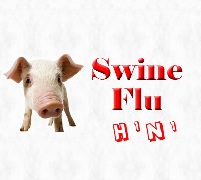 Two out of eleven suspected swine flu cases test positive in Coimbatore