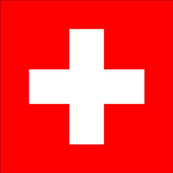 Swiss presidency upset with OECD over tax list