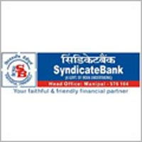 Buy Syndicate Bank With Stop Loss Of Rs 113