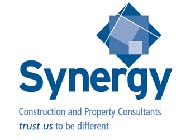 Blackstone to invest Rs 72 crore in Bangalore-based Synergy Property
