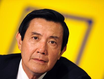 http://www.topnews.in/files/taiwan_10.jpg