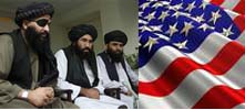 Taliban set dropping of pro-US stance for dialogue