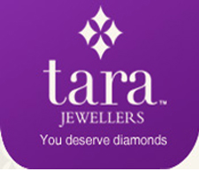 Tara Jewels' public issue to open on Nov. 21
