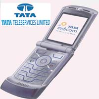 ata Teleservices ties knot with Yahoo! India