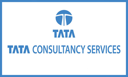 business strategy of tata consultancy services tcs About tata consultancy services ltd (tcs) tcs is a global company with over 150 offices, spread across 46 countries, and employing more than 290,000 of the world's best-trained it/ites consultants.