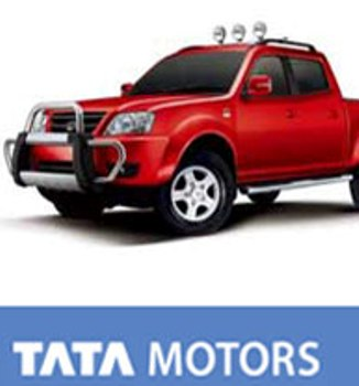 Tata Motors Plans To Pare Some Models To Salvage Sales