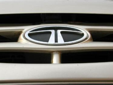 Tata Motors announces a rejig in top management