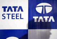 Tata Steel expects good performance in Q4