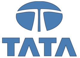 Tata Motors-UBI tie-up for retail finance of passenger vehicles