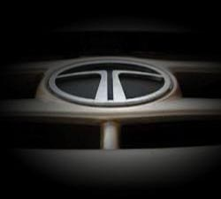 Buy Tata Motors For Intraday Target Of Rs 1140