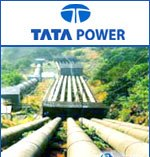 Tata Power to add 200 MW capacity by this fiscal