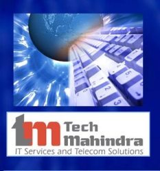 Tech Mahindra posts net profit of Rs 221.39 crore in Q4