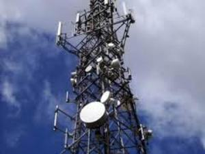 Some telecom operators not using spectrum efficiently: DoT