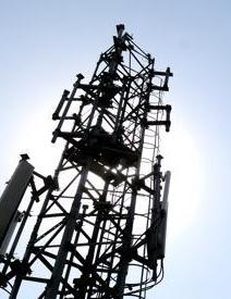 Telecom operators want unused CDMA spectrum for GSM services