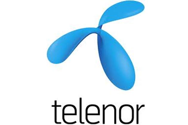 Telecor presents 2012 forecasts excluding Indian operations