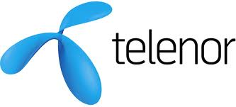 Telenor likely to claim licensing losses from Unitech