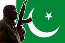 http://www.topnews.in/files/terrorist-pak.jpg