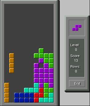 www jugar tetris: