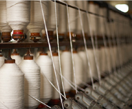 http://topnews.in/files/textile_industry.jpg