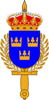 Swedish-Defence-Materiel-Administration
