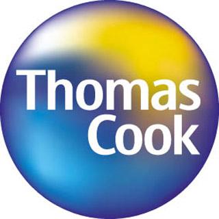 Thomas cook india ltd forex