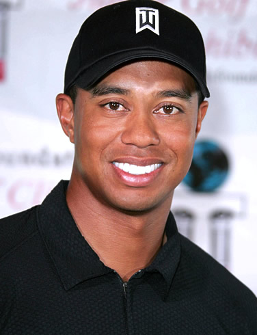 http://topnews.in/files/tiger-woods_5.jpg