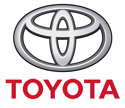 Toyota India hires contract labourers to resume production