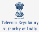 TRAI gives 5 years timeframe for digitalization to Cable TV Operators