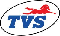 TVS Motors launches '90-cc Scoty Sreak' at Rs 36,480