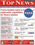 Subscribe to Print Edition - February Second Edition