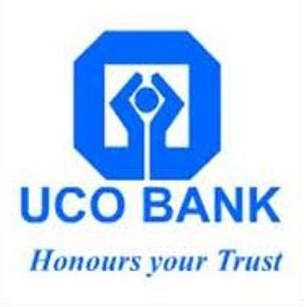 UCO Bank to focus on retail and small entrepreneurs