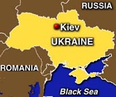 Mystery gas in Ukraine bomb shelter kills three