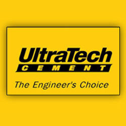Ultratech Cement first quarter net profit down by 41.8%